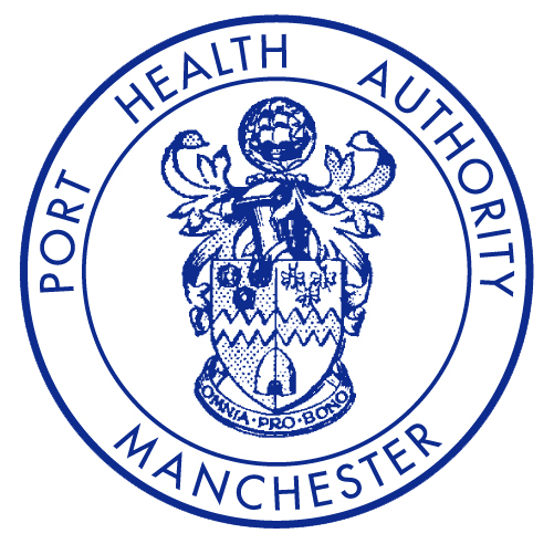 Manchester Port Health Authority